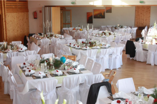 catering-_0003_l-saal2-1-2